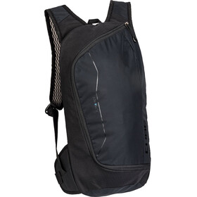 Cube Pure 4 Race Backpack 4l black